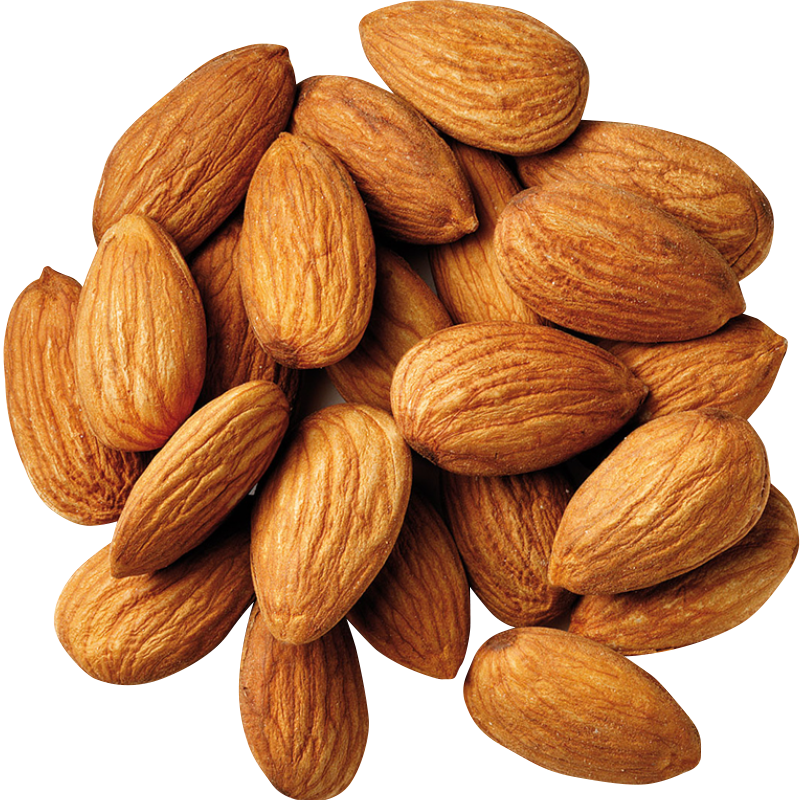 sprouted-almonds