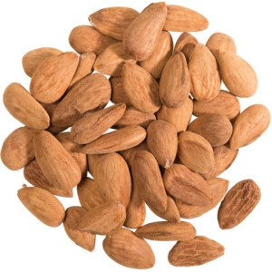 Sprouted Almonds $22/Lb