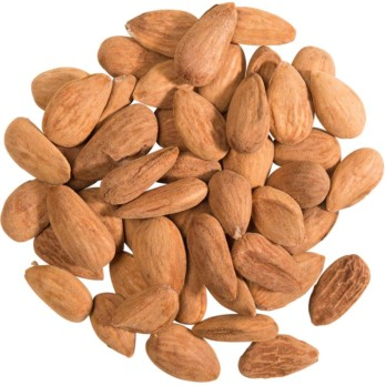 Home Grown Bulk Sprouted Almonds