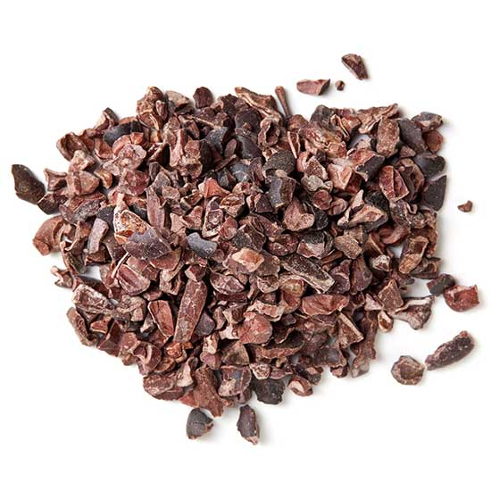 hOMe Grown Living Foods Cacao Nibs