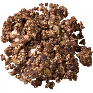 home-grown-choco-buckwheaties