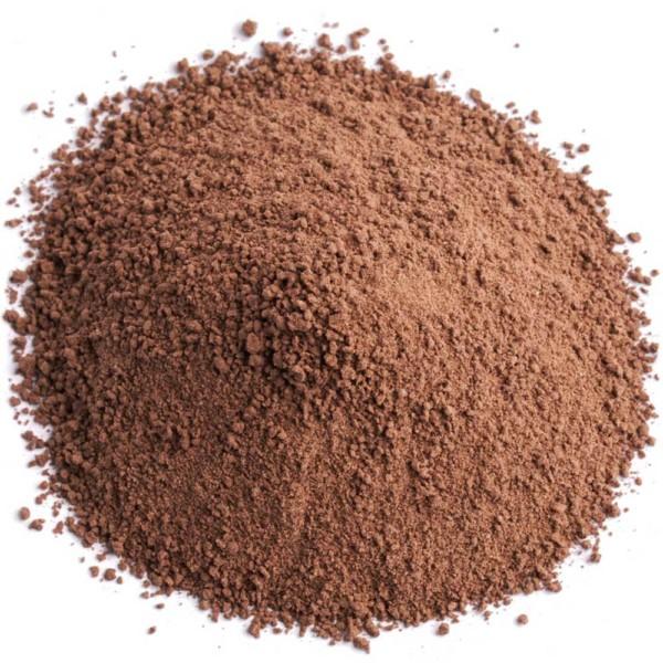 Home Grown Bulk Raw Powdered Cacao