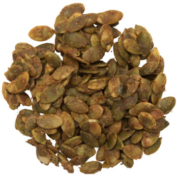 sprouted-chipotle-bbq-pumpkin-seeds