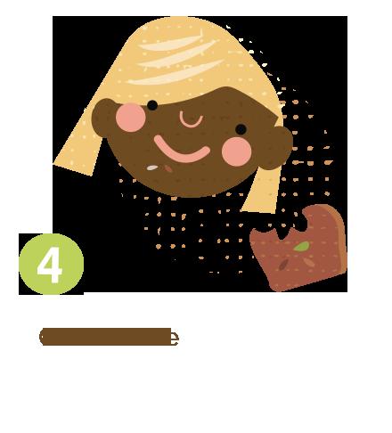 Cool & Slice
