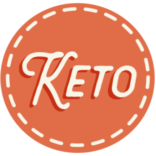 hOMe Grown Living Foods Keto